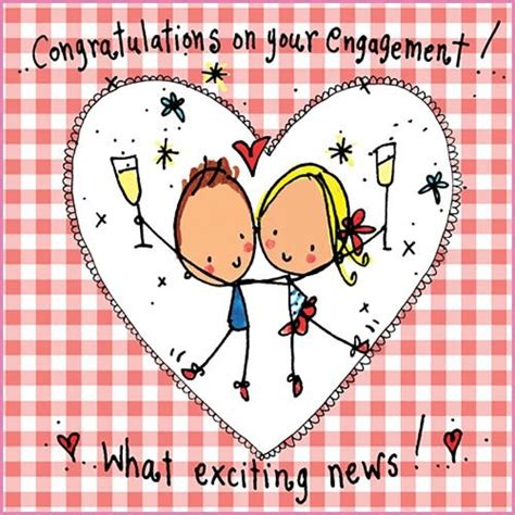 congratulate engagement 51 best congratulations on your engagement pictures