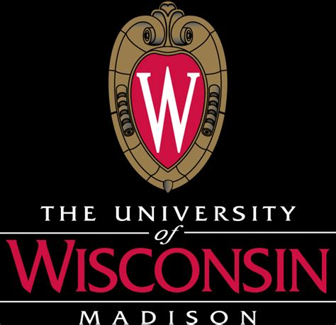 Univeristy Of Wisconsin Mba by Clip Media Lab Biochemistry Uw