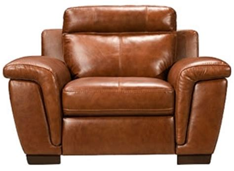 Chair And A Half Power Recliner by I Want A Recliner Raymour And Flanigan Furniture Design