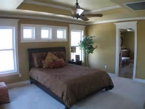 Garage Bedroom Ideas master suite layout ideas garage converted to master