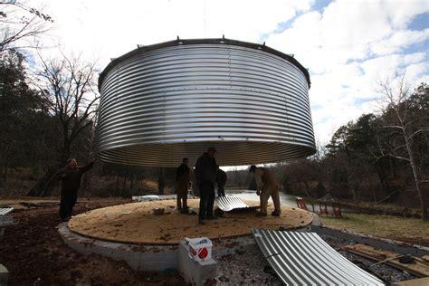 simple silo builder apartments fascinating grain silo homes for your home design ewindandsolar com