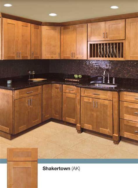 buy kitchen cabinets wholesale 17 best ideas about cabinets online on pinterest kitchen