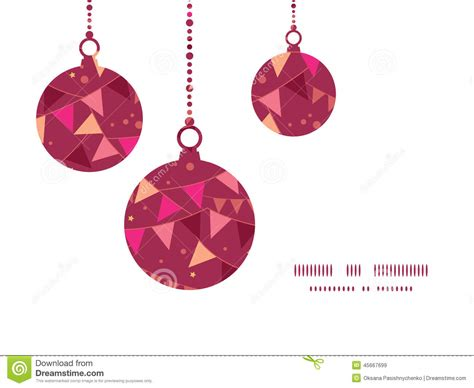 ornament card template search results for ornaments template