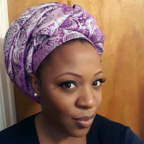 black hair wraps for sleeping black hair wraps for sleeping bad hair day these 10