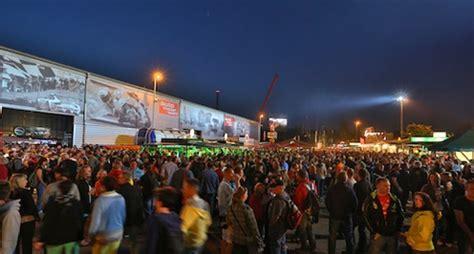 Motorrad Gp Sachsenring Programm by Programm Zur Motogp 2014 Auf Dem Sachsenring Newsbaron De