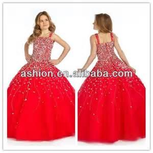 Fancy ball gowns bats girls dresses gowns girls piece girls