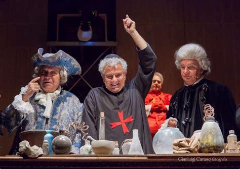 il consiglio degitto gli b00m0r3378 il consiglio d egitto teatro quirino spettacoli a roma evento terminato oggi roma