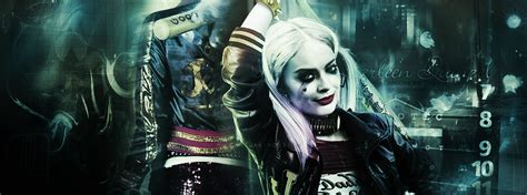 harley quinns cover gallery harley quinn cover by cansuakn on
