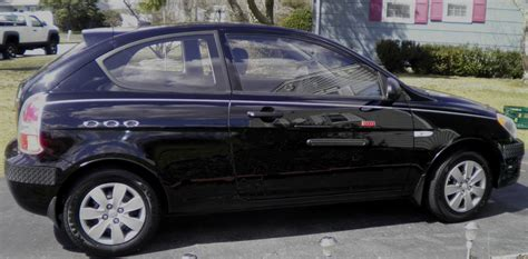 2009 hyundai accent for sale cargurus 2009 hyundai accent exterior pictures cargurus