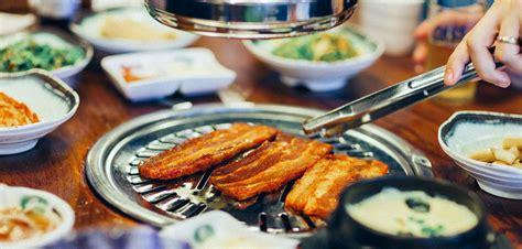 geronimo restaurant in manila ph the 10 best korean restaurants in manila