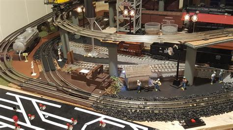 rails controller layout none new layout o gauge railroading on line forum