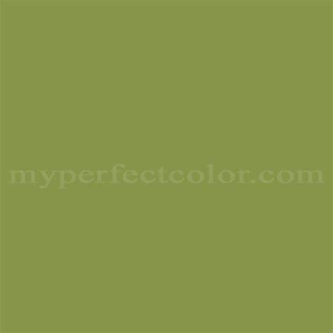 behr 410d 5 scotland isle match paint colors myperfectcolor