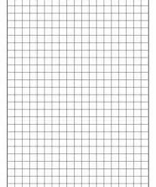 bar graph printable template doc 680800 blank bar graph printable 16 sle bar