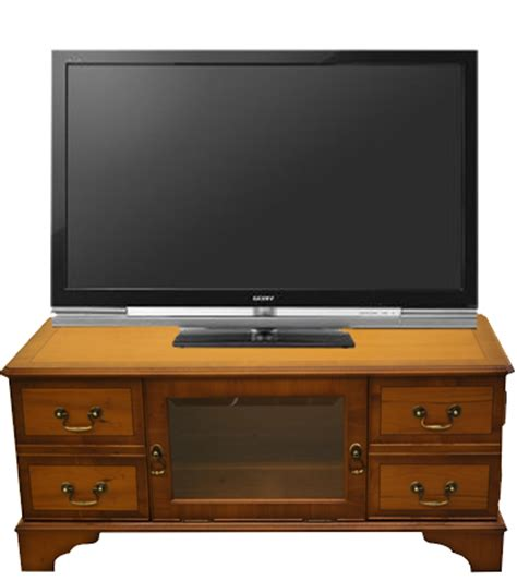 A 1 Furniture by Reproduction Dvd And Plasma Lcd Television Cabinets