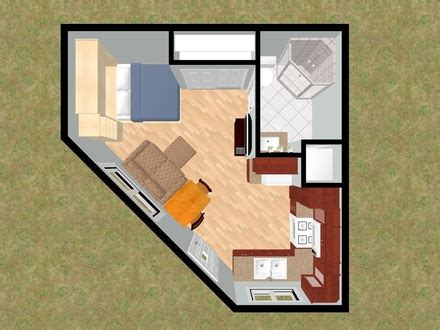 Small House Plans In Chennai Under 200 Sq Ft by Under 200 Sq Ft Home 200 Sq Ft Tiny House Floor Plans
