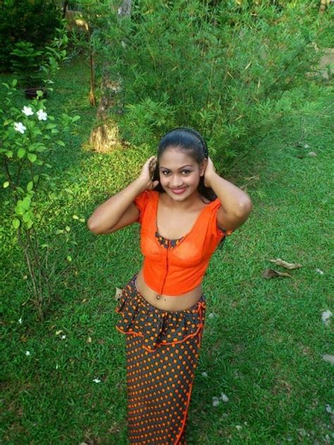 sinhala wal kello pictures search results calendar 2015