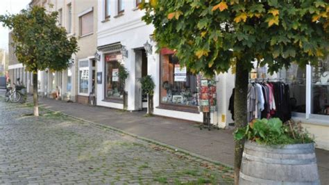 rote laterne flensburg 15 prozent unter landesschnitt rote laterne f 252 r