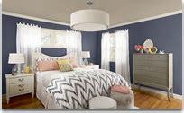 living room wall colors choosingpaint color living room