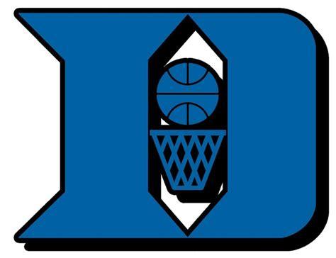 duke virginia tech basketball preview bstreet  somain