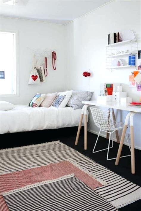 ladies bedroom ideas image of stylish bedroom designs for modern women tween girl bedroom ideas