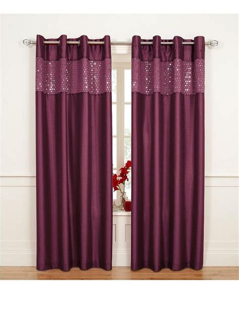 curtains 94 inch drop the 25 best curtains 46 inch drop ideas on pinterest