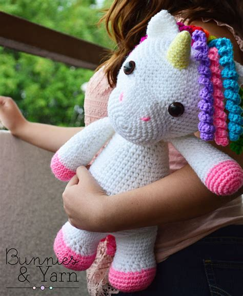 Unicorn Craft Pattern | 75 magically inspiring unicorn crafts diys foods and
