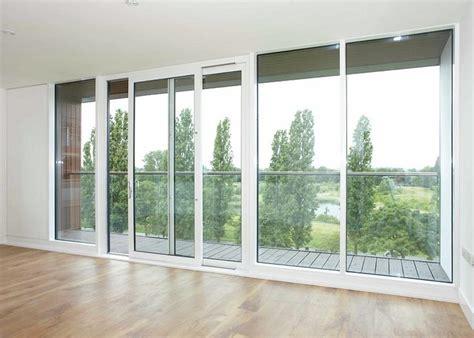 Best Energy Efficient Patio Doors Best 25 Upvc Patio Doors Ideas On