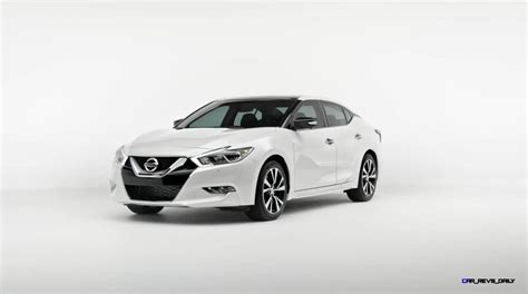 nissan sports car 2015 image gallery 2015 maxima sr