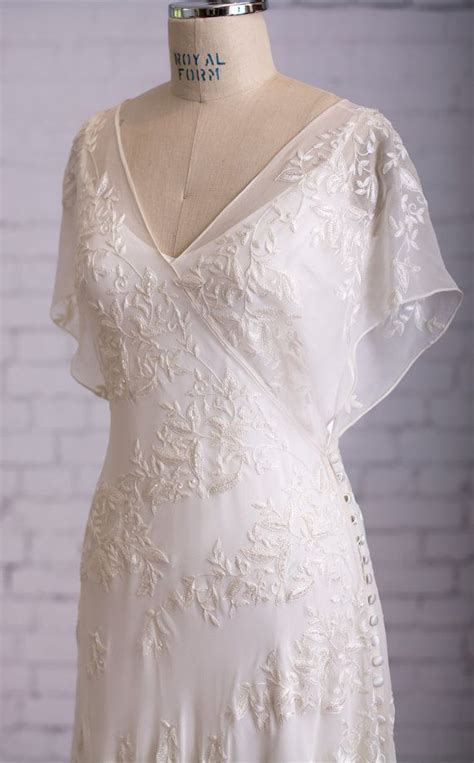 Dresses For Backyard Casual Wedding by 25 Best Ideas About Backyard Wedding Dresses On