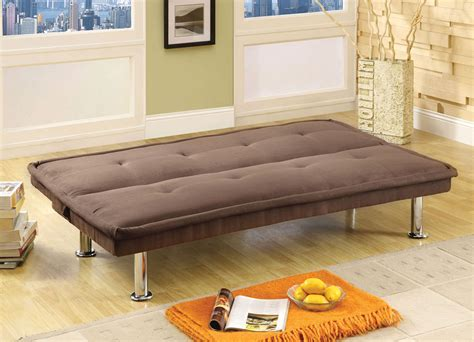Small Futon Bed by Small Futon Walmart Futon Futons For Sale Walmart