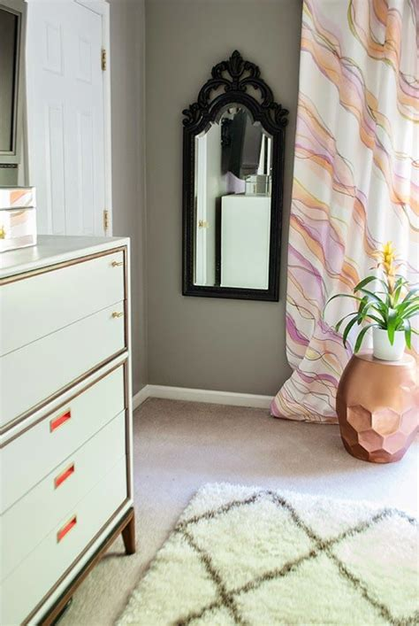 drapery tutorial the 25 best curtain tutorial ideas on pinterest sewing