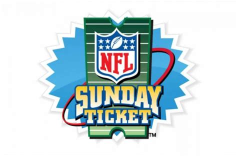 Lawsuit: DirecTV?s ?NFL Sunday Ticket? is illegal monopoly