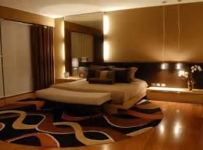 Cuadros Modernos Para Dormitorios De Matrimonio #4: Dormitorios-matrimoniales5.jpg