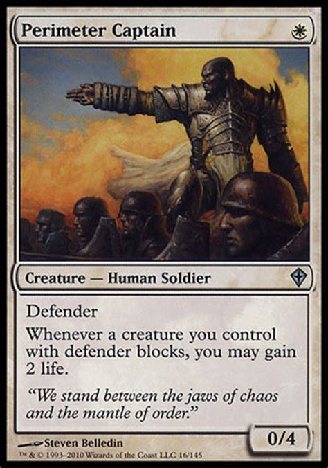 defenders of the white and blue books awesome 1 mana creatures part 1 white crooked glasses