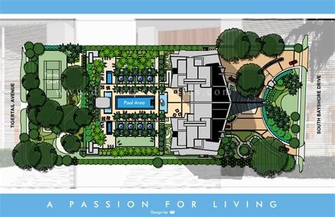 house site plan grovenor house condo floor plans
