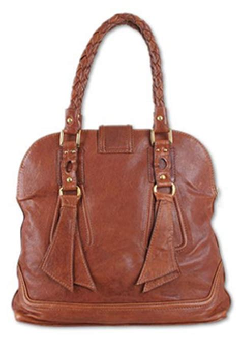 Handbag Find Of The Day Jano By Anja Flint Bag by Anja Flint Pictures News Information From The Web