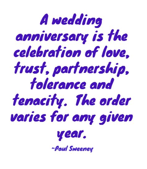 Wedding Anniversary Celebration Quote by 29 Years Of Marriage Quotes Quotesgram