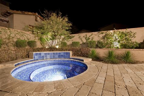 small outdoor pools 23 amazing small pool ideas