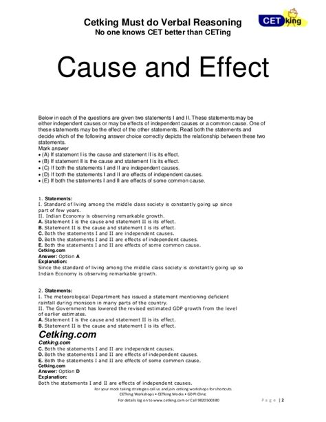 cause and effect essay sle pdf violence essay research social studies
