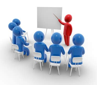 Fantastic Resources for Online Fundraising Training