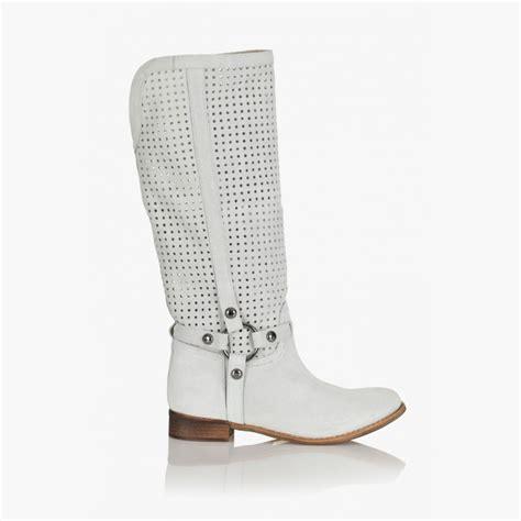 summer boots summer boots 10316 w summer boots