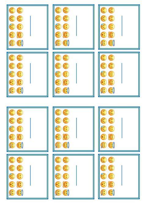 emoji film pfeil fisch die besten 25 emoji names ideen auf pinterest alle