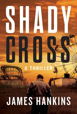 shady cross shady cross by hankins