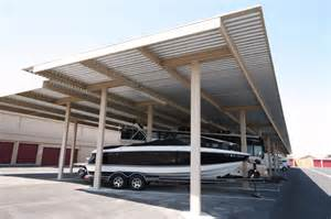 Rv Storage Baja Construction Co Inc Mini Storage And Rv Boat Storage