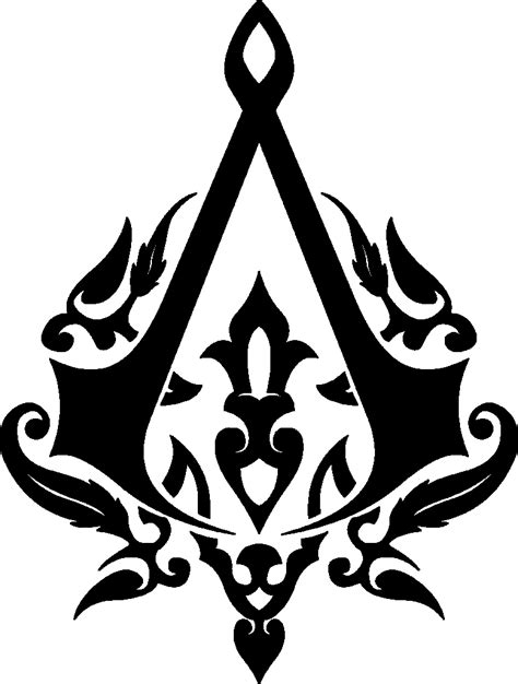 ottoman brotherhood of assassins assassin s creed wiki