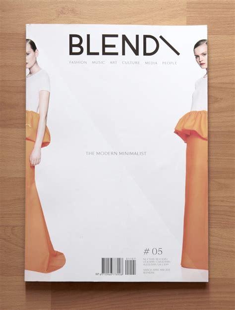 layout majalah dinding cara desain 25 desain cover majalah paling keren dan