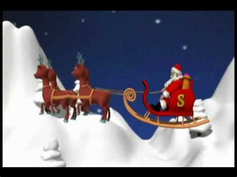 imagenes navidad musical la navidad colita rosita canciones infantiles