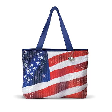 Tote Your To Town In My Bag by Your Guide To Buying A Tote Bag Ebay