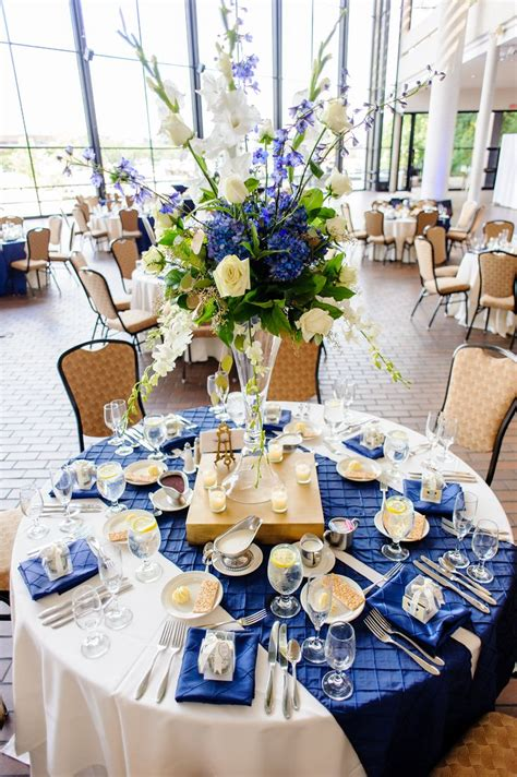 a floral explosion tablescapes floral wedding and wedding