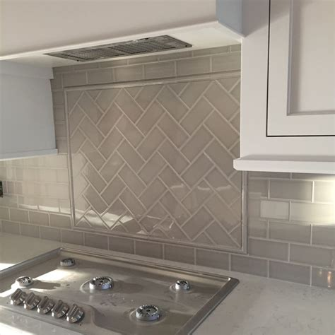 are backsplashes important in a kitchen kitchen details 1000 ideas about tile kitchen countertops on pinterest